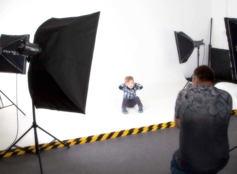 mason-posing.jpg