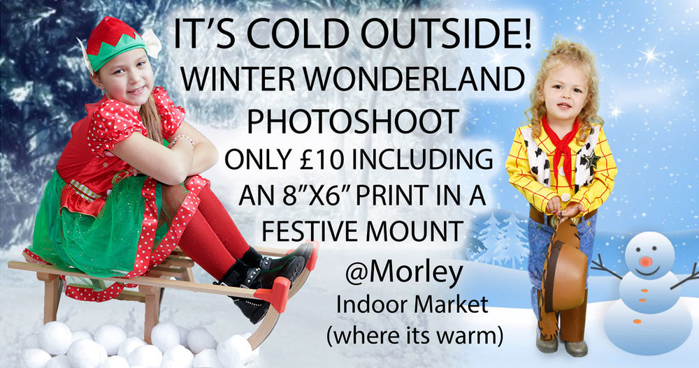 winter-morley-banner.jpg
