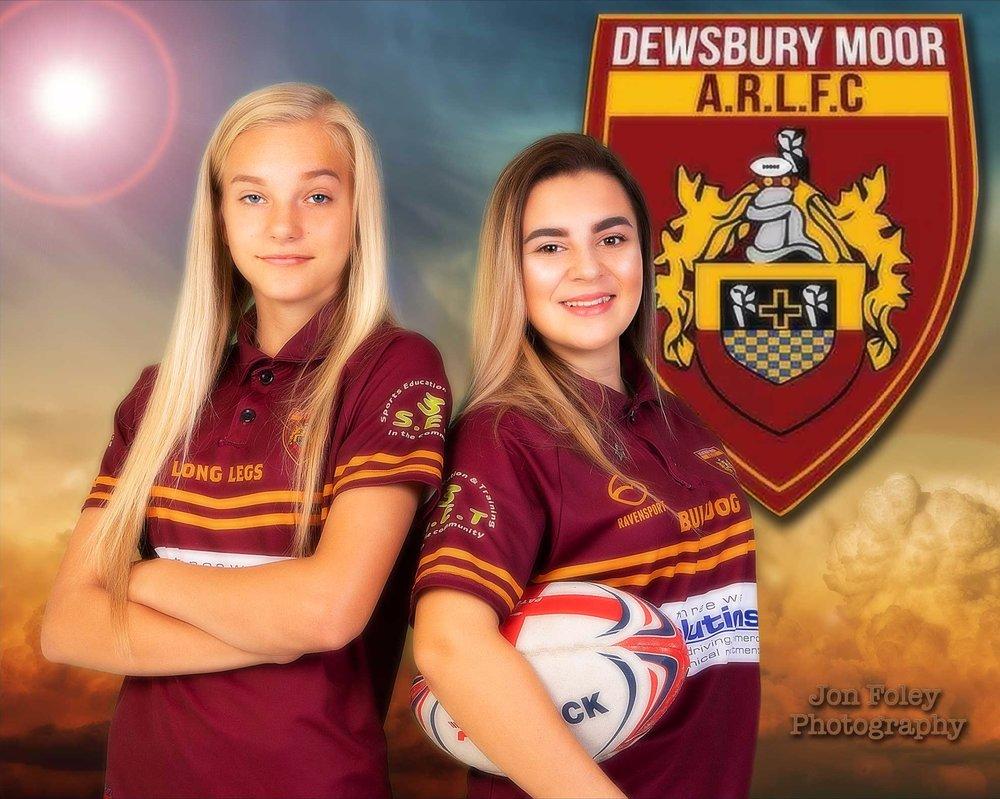 moor-rugby-girls-JF.jpg