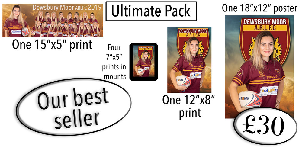 sportsclub-ultimate-pack.jpg