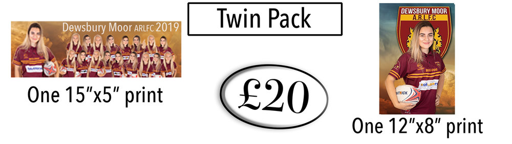 sportsclub-twin-prices.jpg
