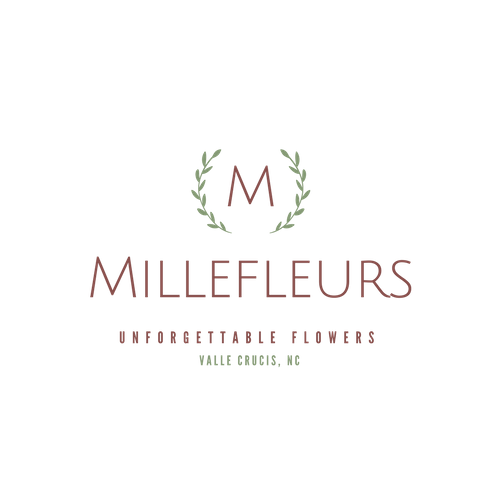 Millefluers final logo.png