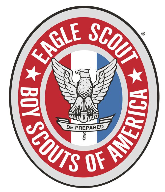EagleScout_4K1.jpg