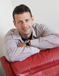 Marco Cortez      MA, UKCP (reg), MBACP (accred) Psychotherapist, Counsellor, Coach & Supervisor   Marco has worked with both individuals and couples employing cognitive behaviour therapy and other approaches. He maintains a comfortable yet professional relationship with his clients. Marco helps clients to understand their difficulties and get greater insight into their motivations and help you live a more fulfilling life. Depending on the nature of your issues, therapy could be short or long term.     Find out more >