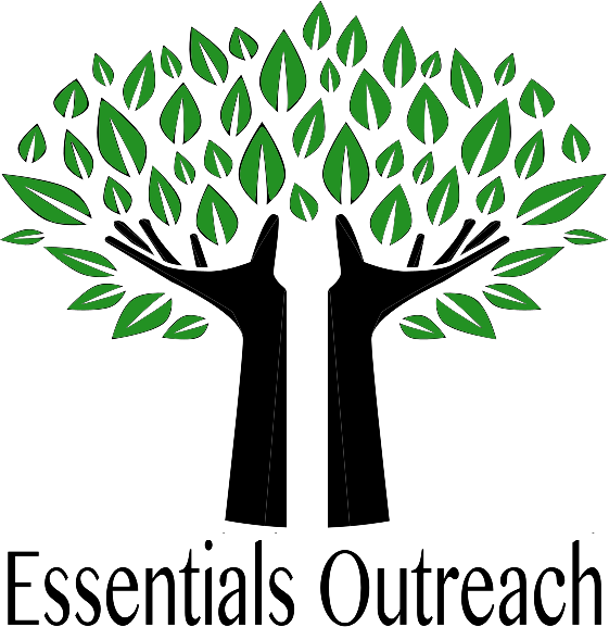 Essentials Outreach