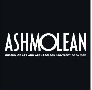 ashmolean logo.jpeg