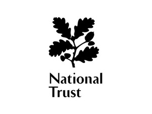 National Trust logo.jpg