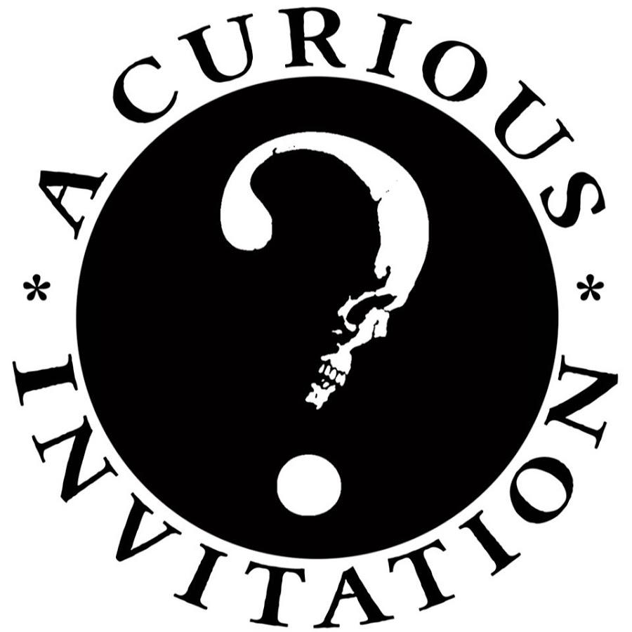 curious logo.jpg