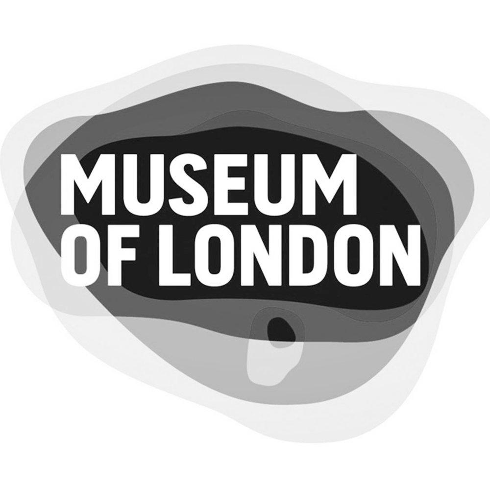 MOL_logo-1920x1080.jpg