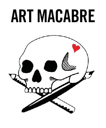 Art_Macabre_Logo.png
