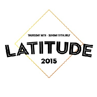 latitude festival logo square.jpg
