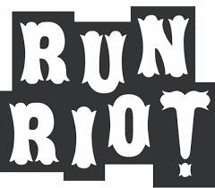 run riot logo jpeg.png