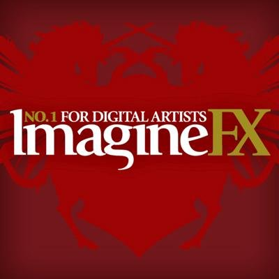 imagine fx logo 1.jpg