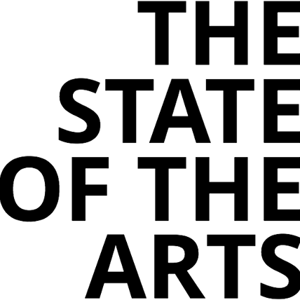 state of the arts logo.png