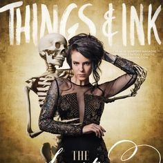 things and ink mag.jpg