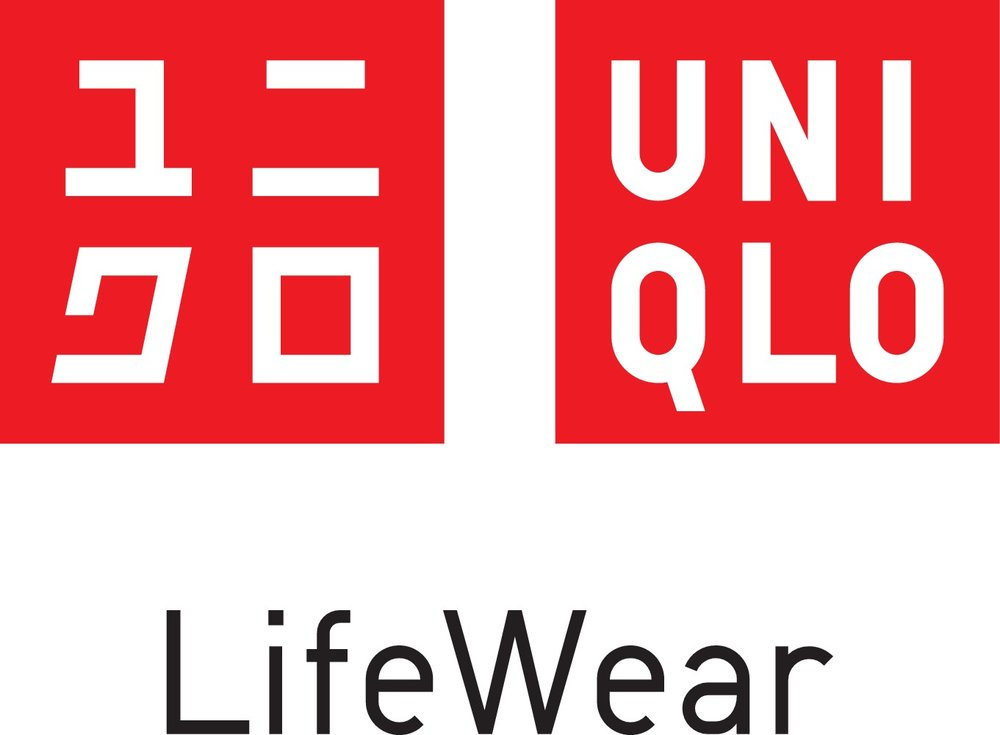LifeWear logo FIX (JPEG version) (1).jpg