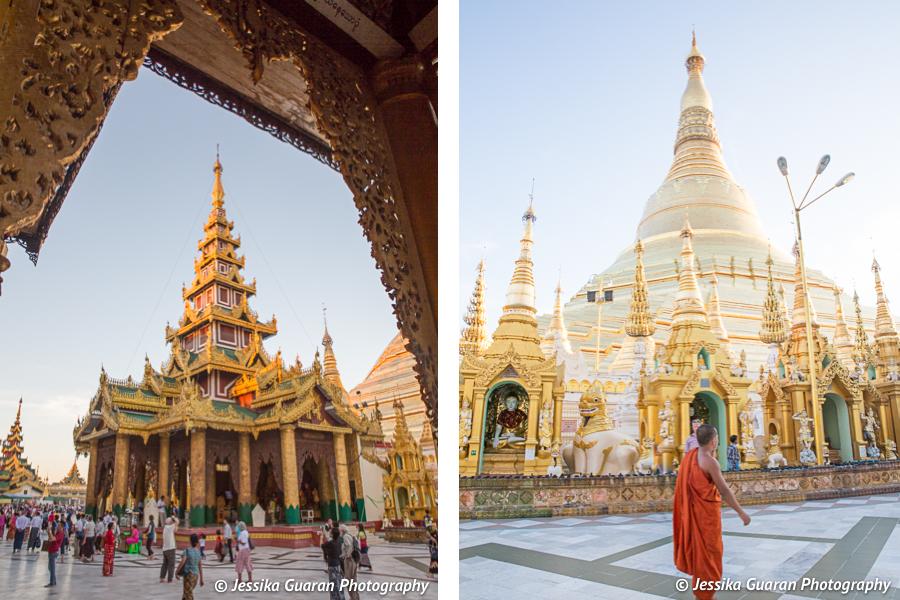 Yangon 2.jpg