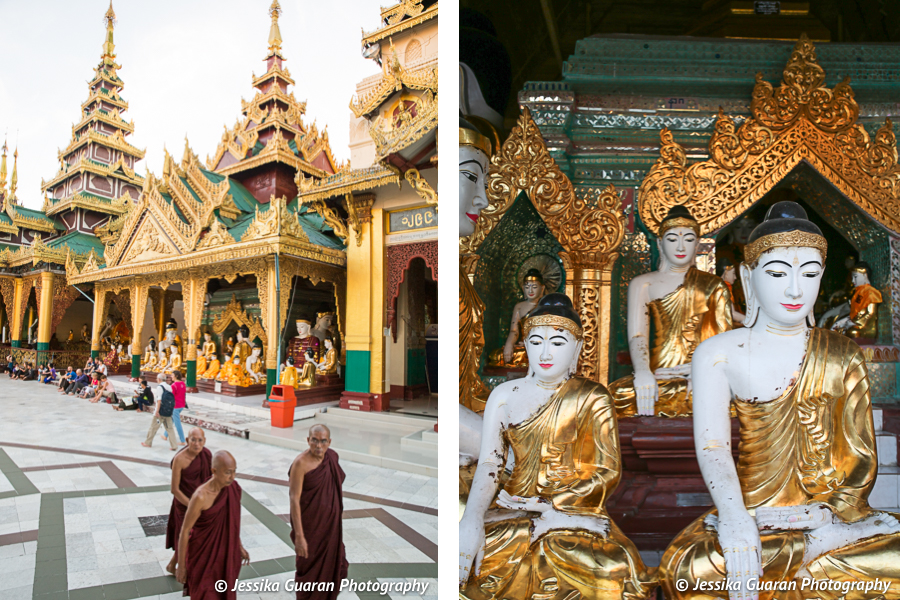 Yangon 1.jpg