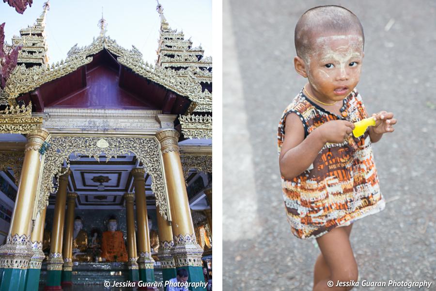 Yangon 10.jpg