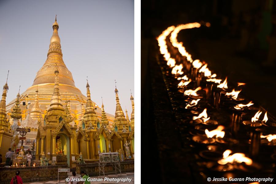 Yangon 3.jpg