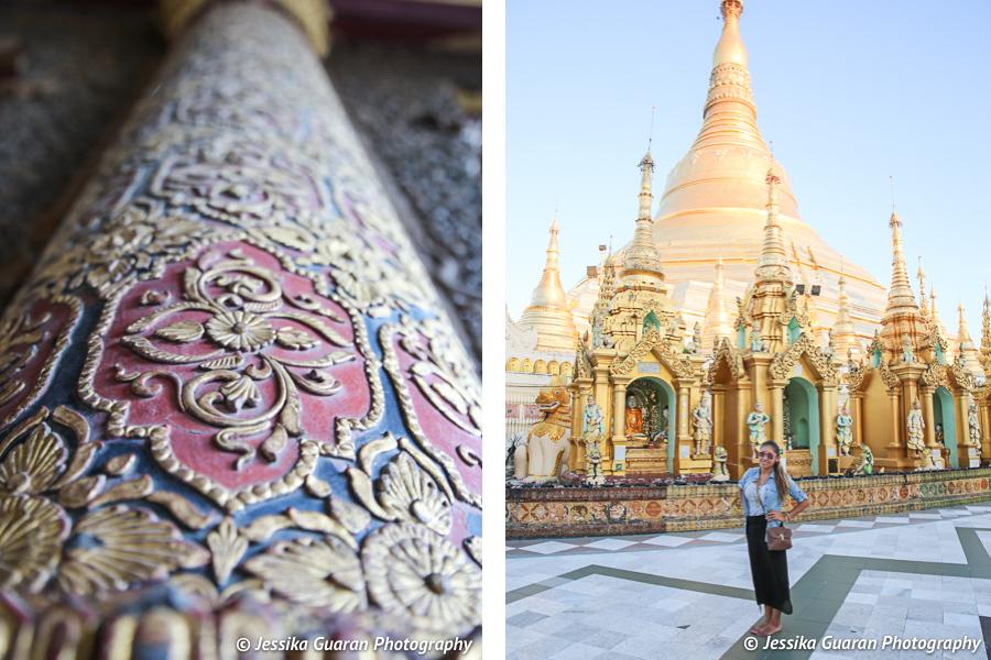 Yangon 11.jpg