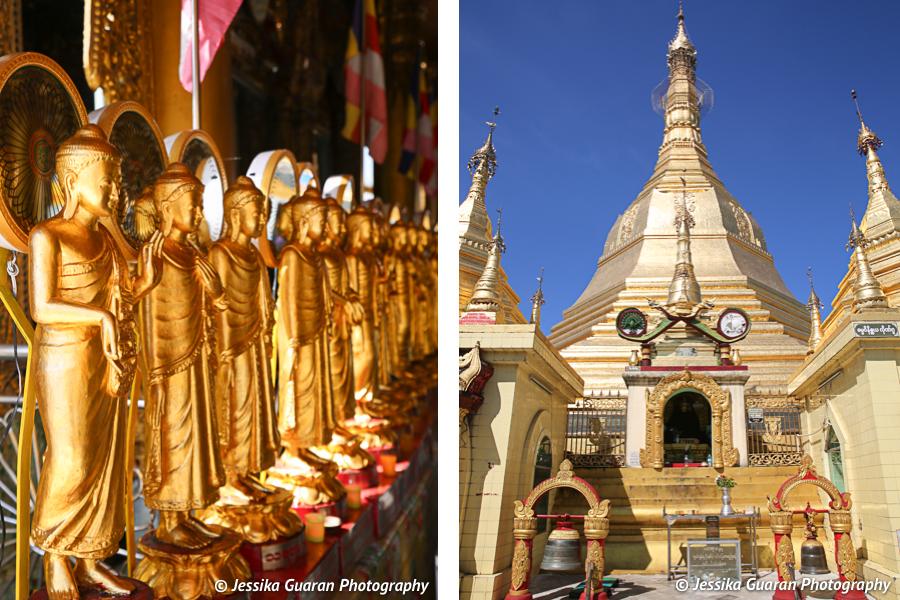 Yangon 7.jpg