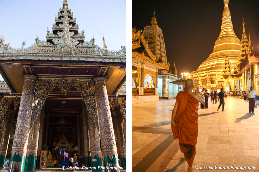 Yangon 9.jpg