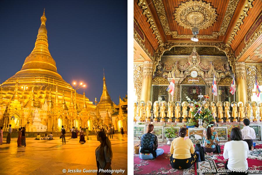 Yangon 8.jpg