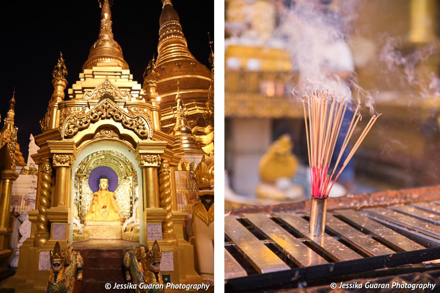 Yangon 12.jpg