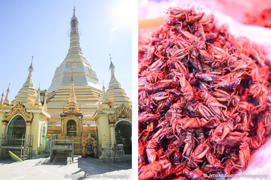 Yangon 13.jpg