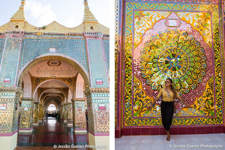 Mandalay 2.jpg