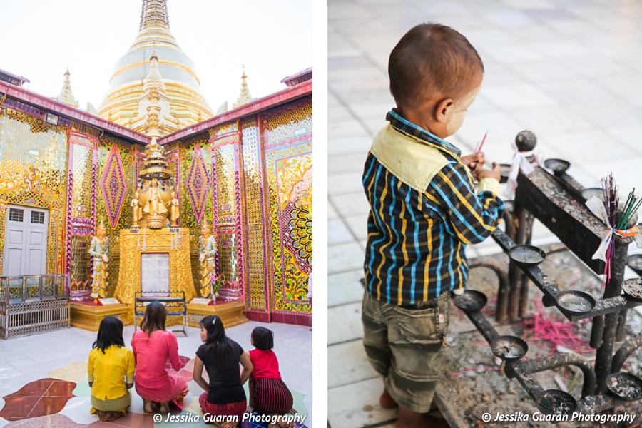 Mandalay 3.jpg