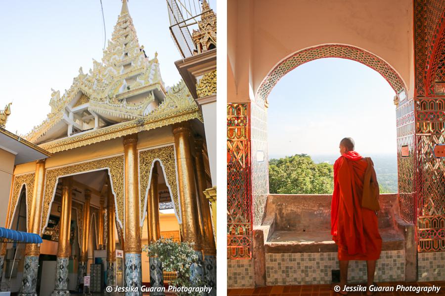 Mandalay 4.jpg