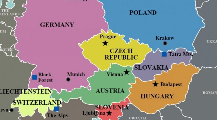 Central Europe.jpg