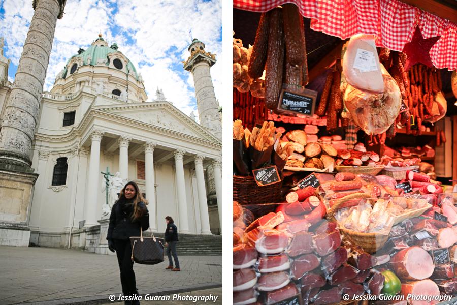Vienna 3.jpg