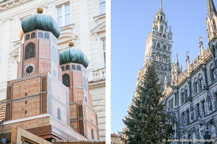 Munich 5.jpg