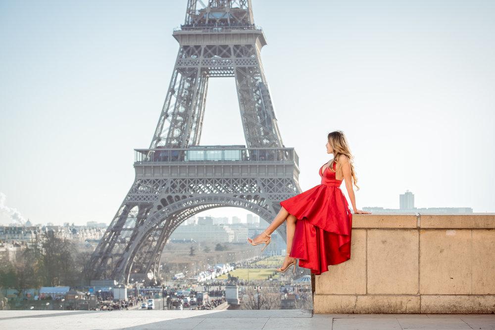 20171228_Sasha_Lannier_Paris_Photographer_00008.jpg