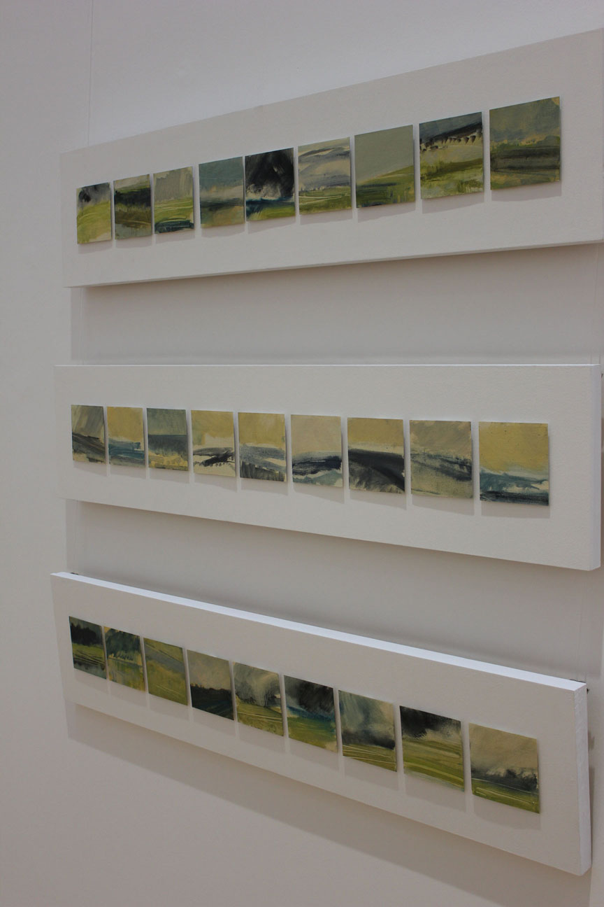 Leah-Beggs-Detail-Installation-View-of-SNAPSHOTS-A-Journey-Through-Connemara-4.jpg