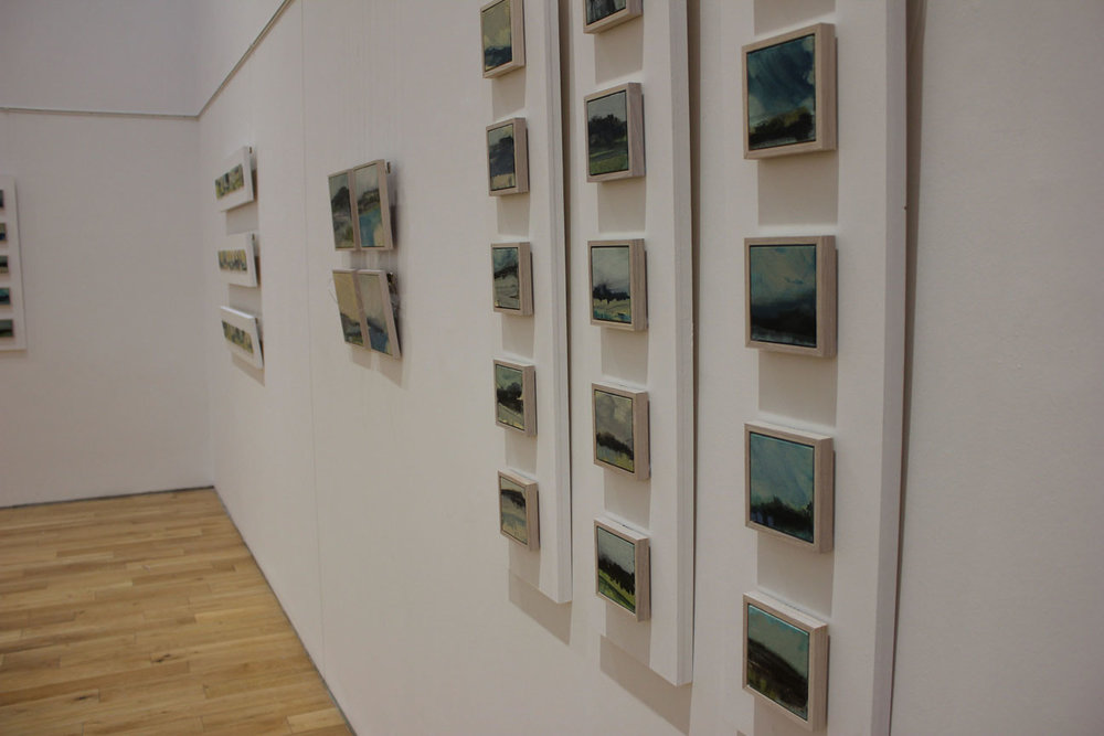 Leah-Beggs-Detail-Installation-View-of-SNAPSHOTS-A-Journey-Through-Connemara-2.jpg