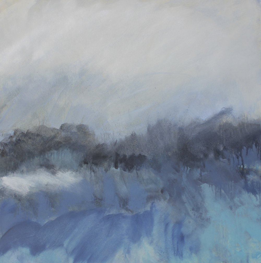 Leah-Beggs-2014-Oil-on-Canvas-72-x-72-cm-FOGGY-MORNING.jpg