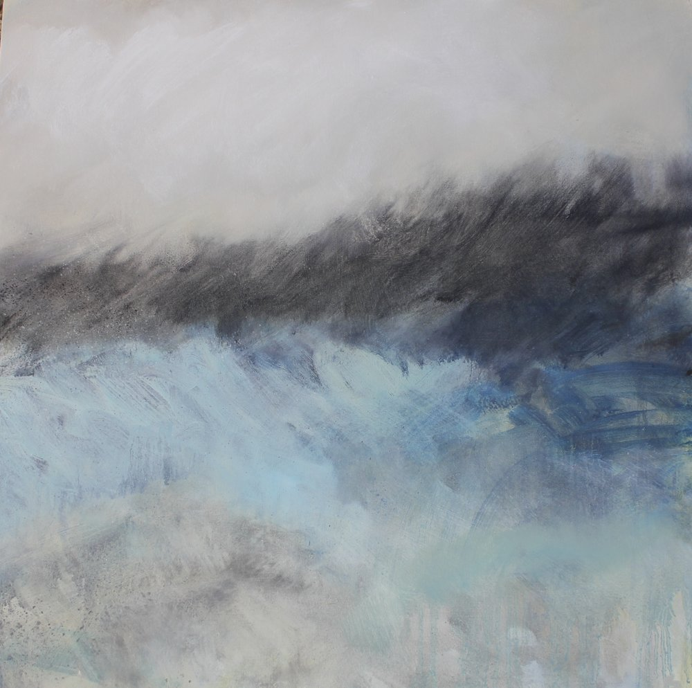 Leah-Beggs-2014-Oil-on-Canvas-72-x-72-cm-WESTERLY-WINDS.jpg