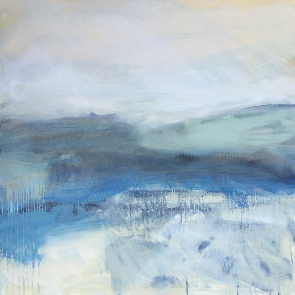 Leah-Beggs-2015-Oil-on-Canvas-70-x-70cm-BALLYCONEELY-WATERS.jpg