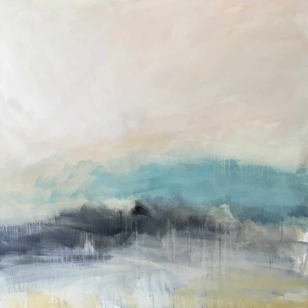 Leah-Beggs-2015-Oil-on-Canvas-70-x-70cm-EARLY-MIST.jpg