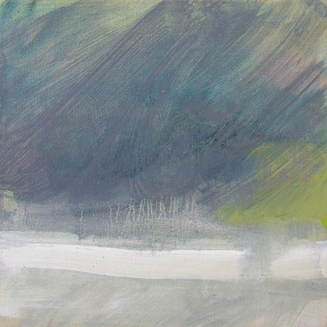 SPRING-STORM-LENNANE-Leah-Beggs-2014-20-x-20-cm.png