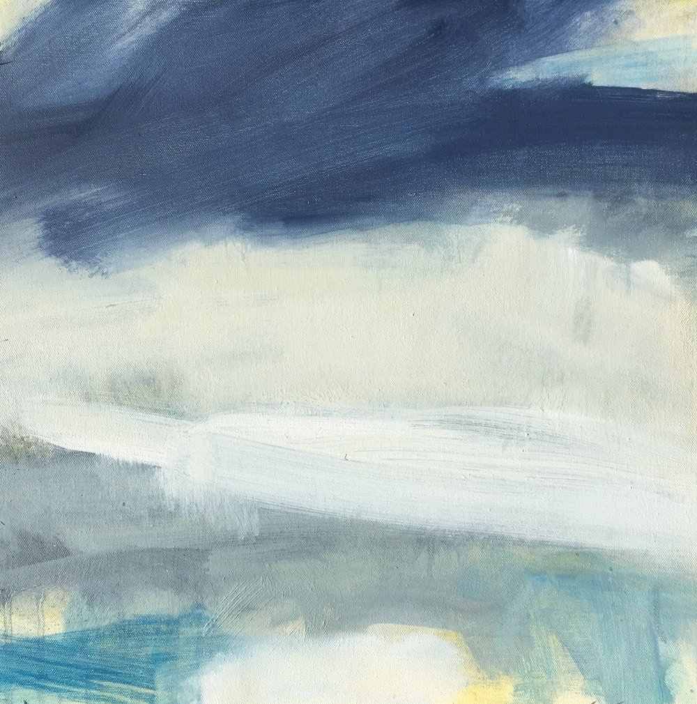 Leah-Beggs-2015-Oil-on-Canvas-44-x-44-cm-THUNDEROUS-SKIES.jpg