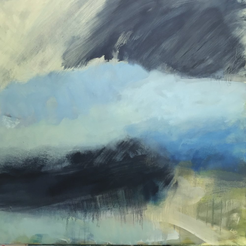 Leah-Beggs-2015-Oil-on-Canvas-80-x-0-cm-LATE-AUGUST-STORM.jpg
