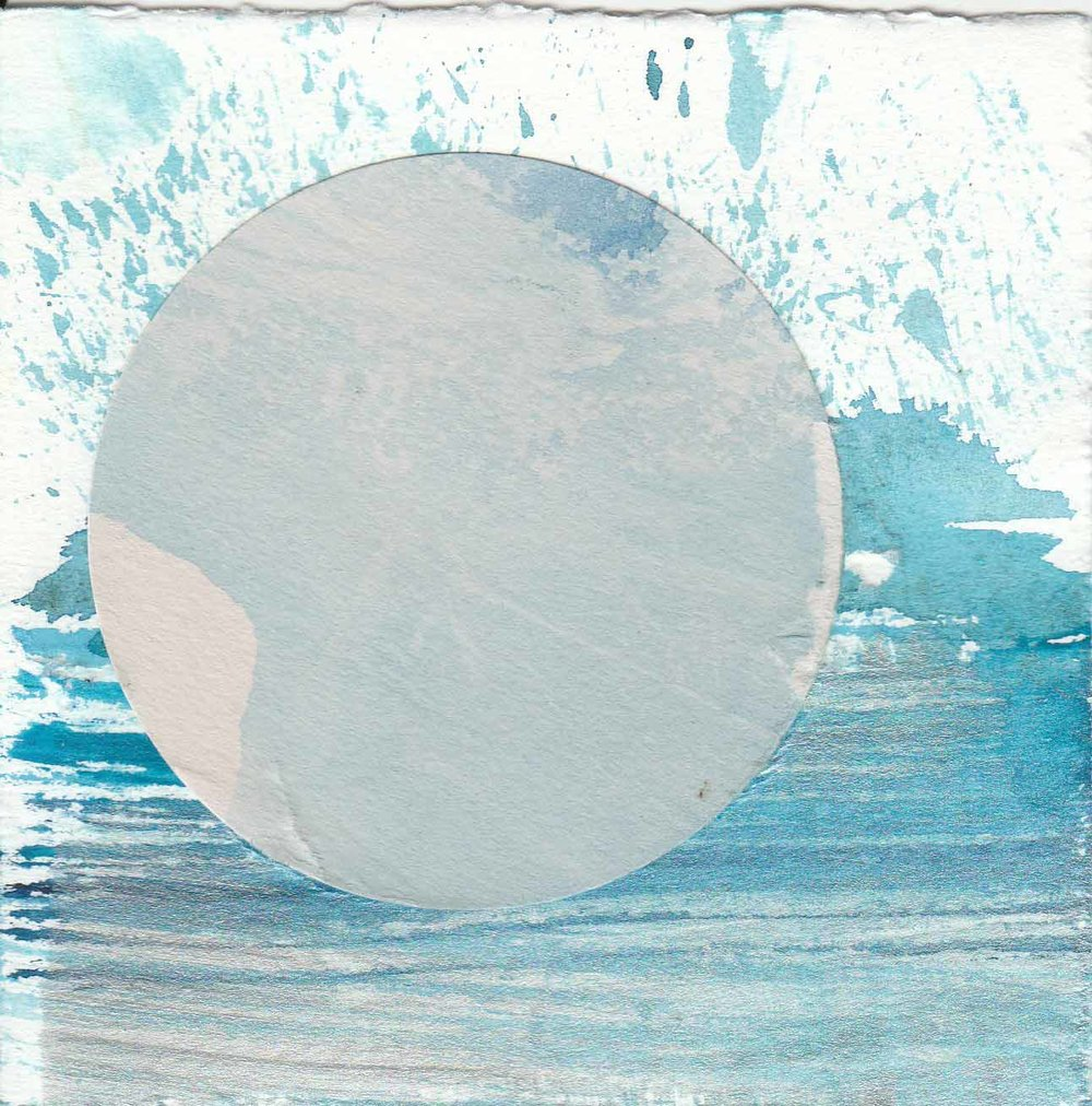 Leah-Beggs-2016-Mixed-Media-SQUARE-CIRCLE002.jpg