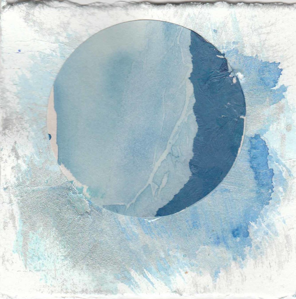 Leah-Beggs-2016-Mixed-Media-SQUARE-CIRCLE013.jpg