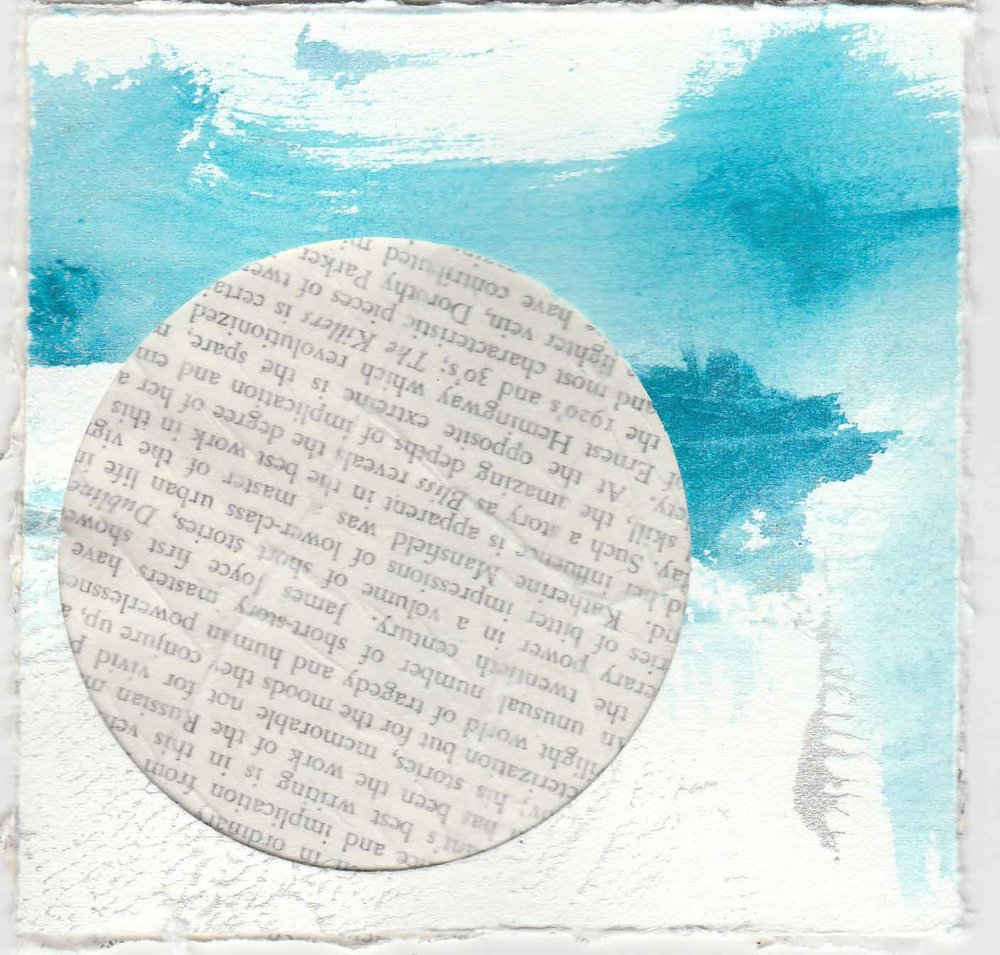 Leah-Beggs-2016-Mixed-Media-SQUARE-CIRCLE017.jpg