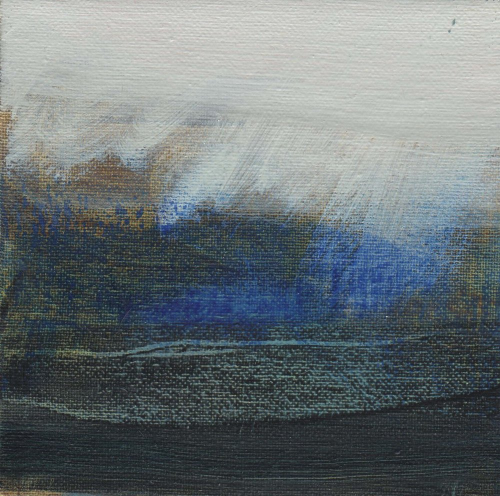 Leah Beggs 2008 - Breaking Through -Oil on Unstretched Canvas-15 x 15 cm_sml.jpg
